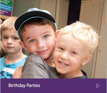 Birthday Parties_picture