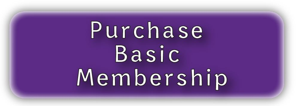 a button to purchase a Basic Membership