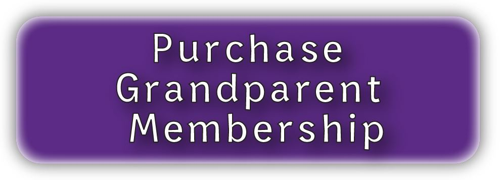 a button to purchase a Grandparents Membership