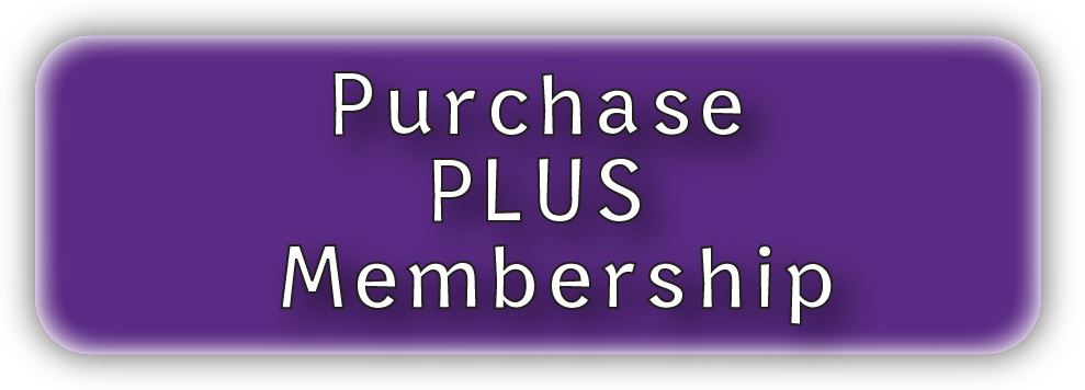 a button to purchase a Plus Membership