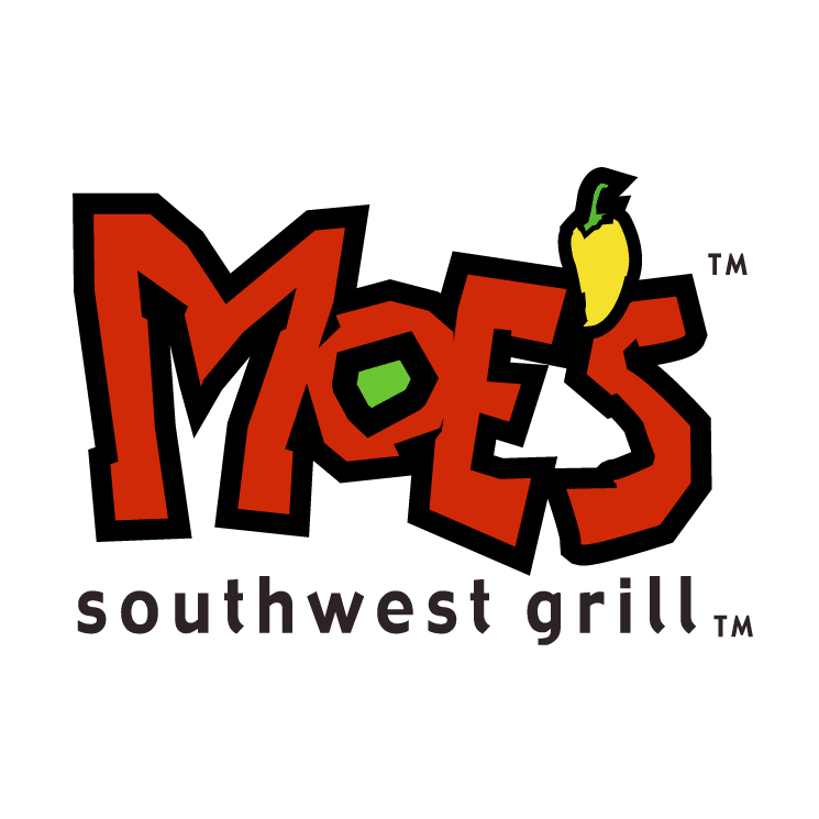 southwest-grill_033373_moes-southwest-grill