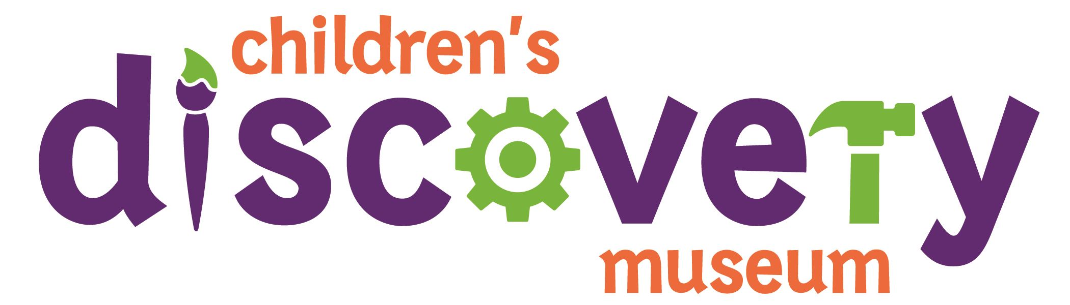 Children&#39s Discovery Museum