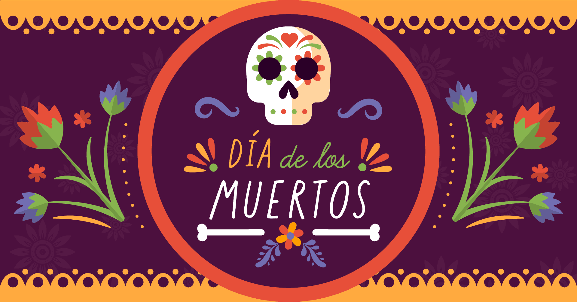 Day of the Dead2-01